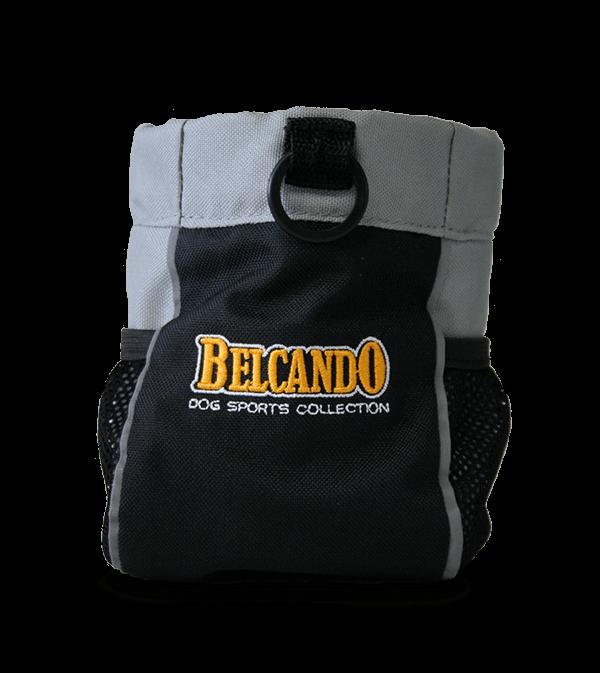 BELCANDO® Leckerlibeutel