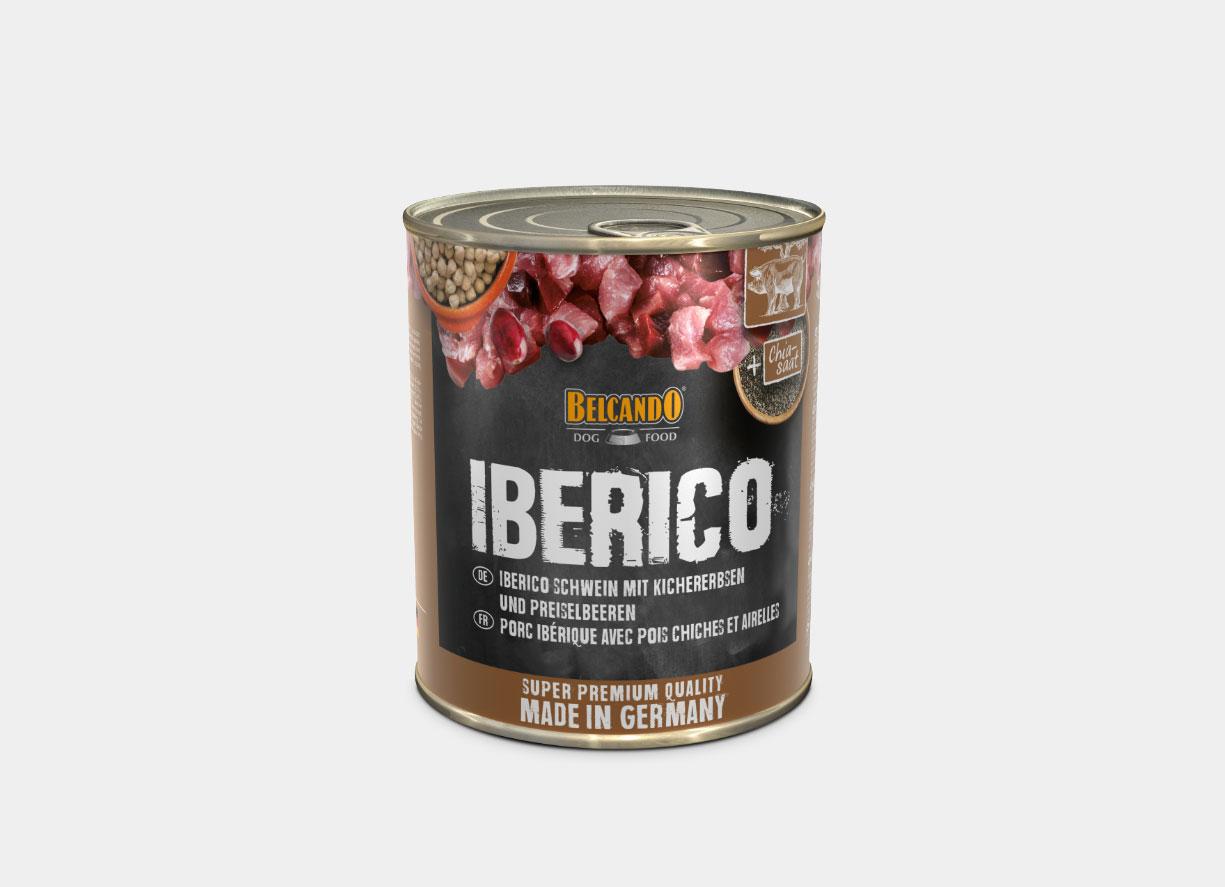 produkt-iberico-dose