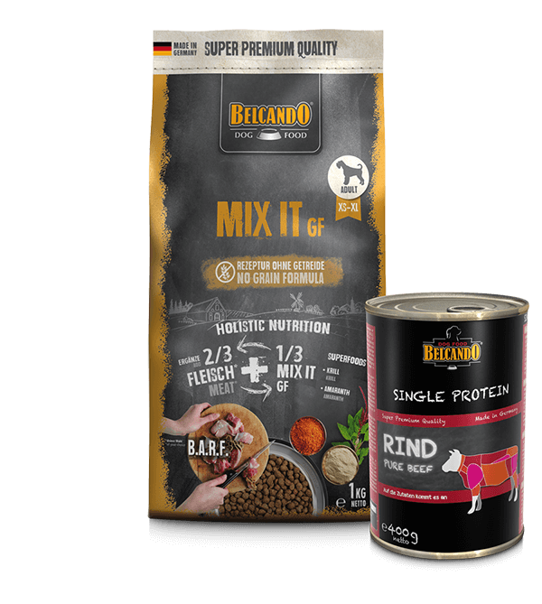 Belcando-Kennlernpaket-Mix-it-GF