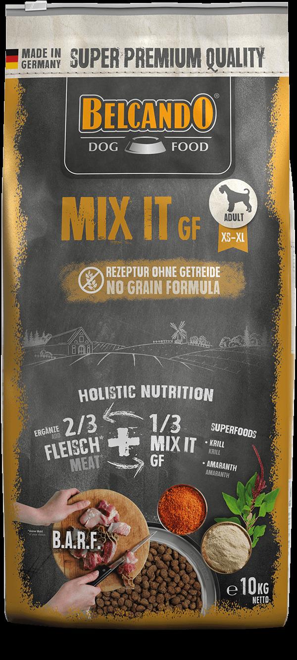 Belcando-Mix-it-GF-12kg-front