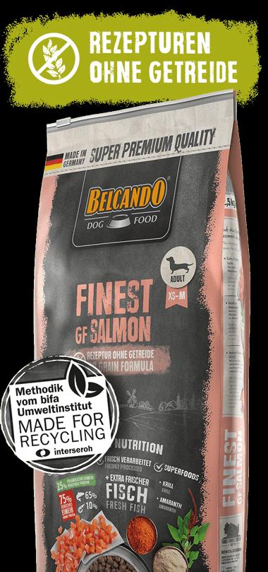 belcando-finest-gf-salmon-besonderheiten