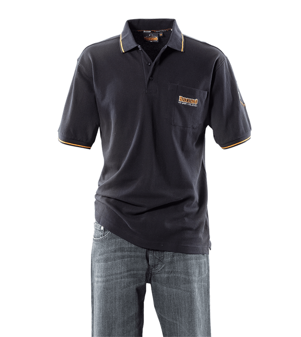 BELCANDO® Polo-Shirt