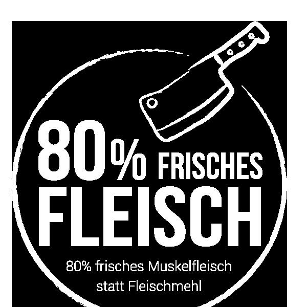 80-prozent-frisches-fleisch