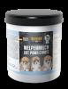 Belcando-Welpenmilch-500g