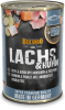 Belcando-Dose-Lachs-Huhn-400g