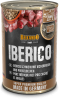Belcando-Dose-Iberico-400g